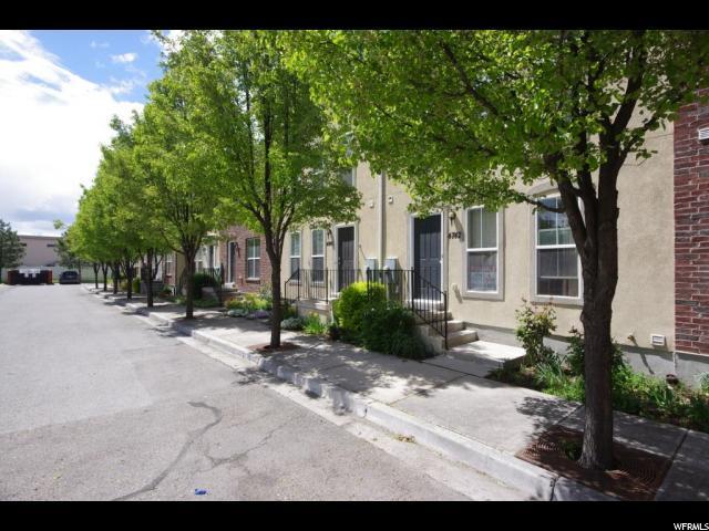 4742 Apple Cross Way, Murray, UT - USA (photo 2)