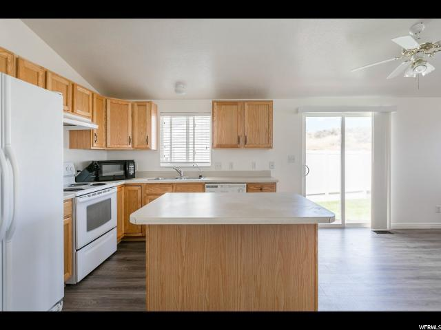 2526 N Pear Pl, Saratoga Springs, UT - USA (photo 4)