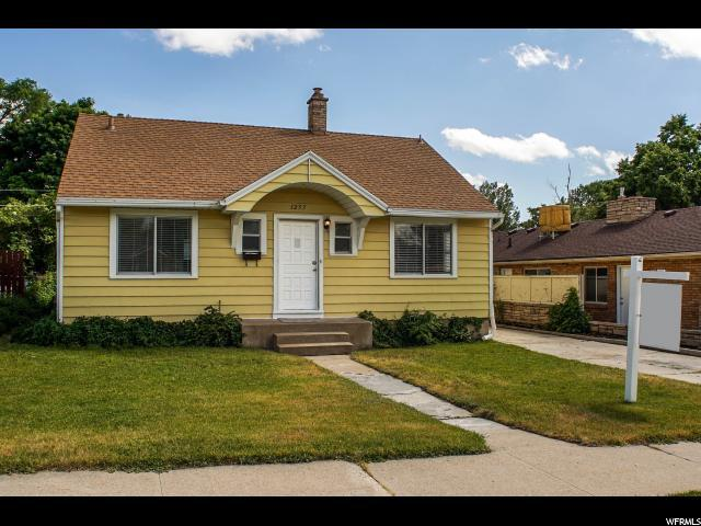 1257 E 23rd St, Ogden, UT - USA (photo 2)