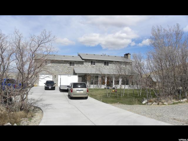 6626 W Wide Hollow Dr S 516, Herriman, UT - USA (photo 1)
