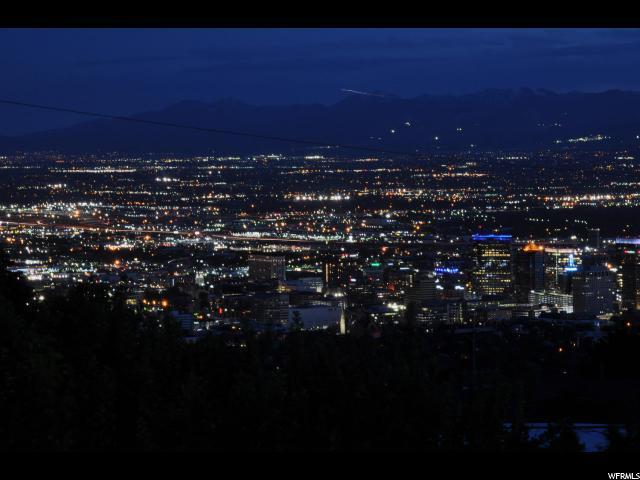 790 E 17th Ave N, Salt Lake City, UT - USA (photo 2)