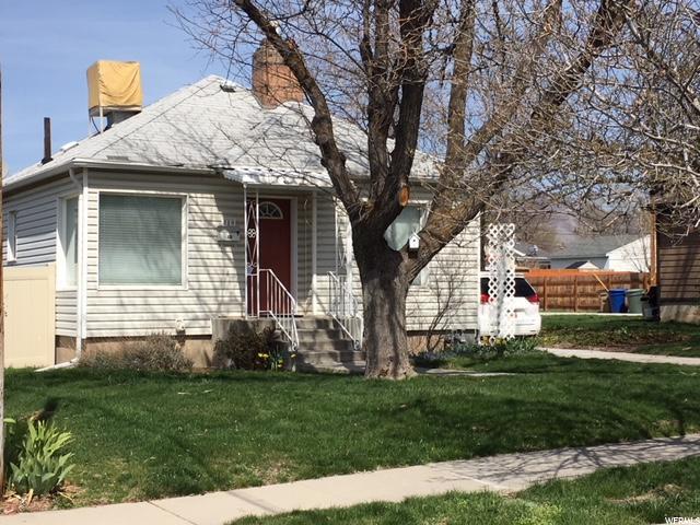819 E Hudson Ave, Salt Lake City, UT - USA (photo 1)