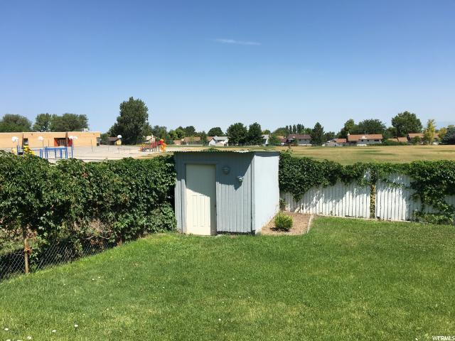 5264 W Woodlegde Ave, West Valley City, UT - USA (photo 5)