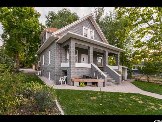764 E Garfield Ave S, Salt Lake City, UT - USA (photo 2)