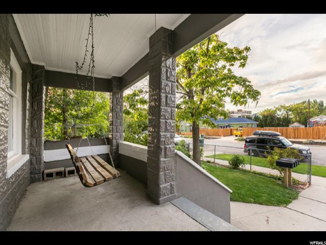 764 E Garfield Ave S, Salt Lake City, UT - USA (photo 4)
