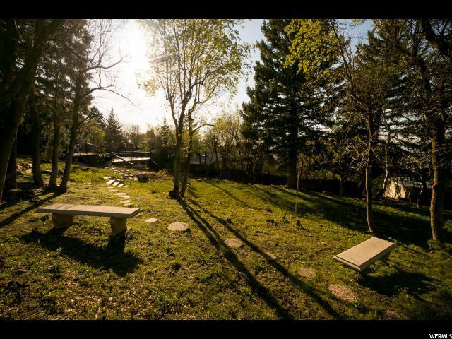 4484 S Zarahemla E, Salt Lake City, UT - USA (photo 1)