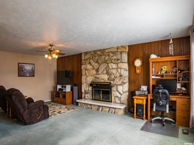 4540 W 5460 S, Salt Lake City, UT - USA (photo 4)