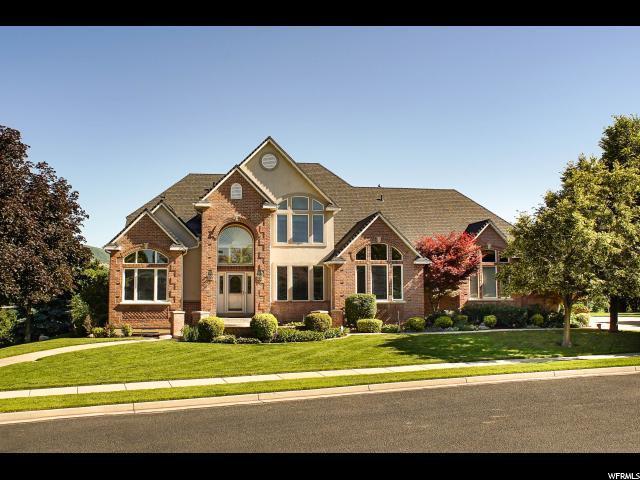 643 Ridgewood Cir, Farmington, UT - USA (photo 2)