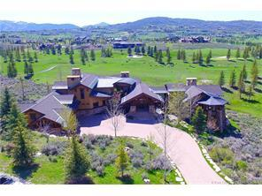 280 Hollyhock Street, Park City, Ut 84098, Park City, UT - USA (photo 1)