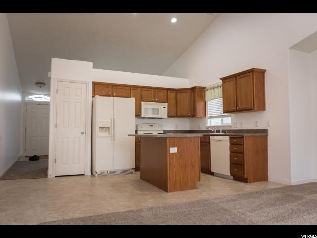 6269 W Denman Ave S, West Jordan, UT - USA (photo 4)