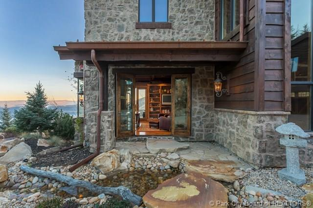 3448 West Snowtop Court, Park City, UT - USA (photo 2)