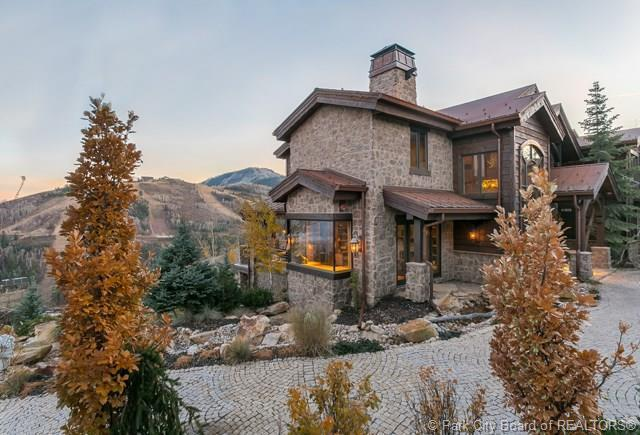 3448 West Snowtop Court, Park City, UT - USA (photo 4)