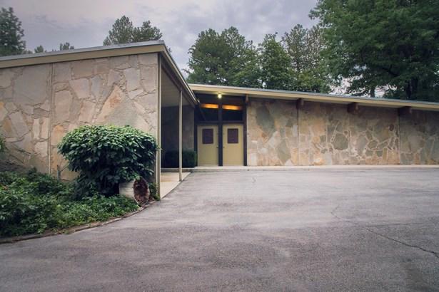 5457 S Cottonwood Club Dr E, Holladay, UT - USA (photo 1)