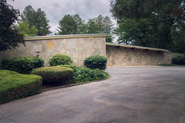 5457 S Cottonwood Club Dr E, Holladay, UT - USA (photo 2)