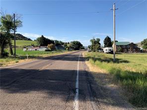 714 S Hoytsville Rd, Coalville, Ut 84017, Coalville, UT - USA (photo 1)