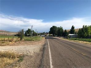 714 S Hoytsville Rd, Coalville, Ut 84017, Coalville, UT - USA (photo 4)