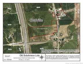 714 S Hoytsville Rd, Coalville, Ut 84017, Coalville, UT - USA (photo 5)