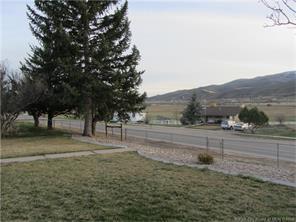 477 S Main Coalville Ut 84017, Coalville, UT - USA (photo 3)
