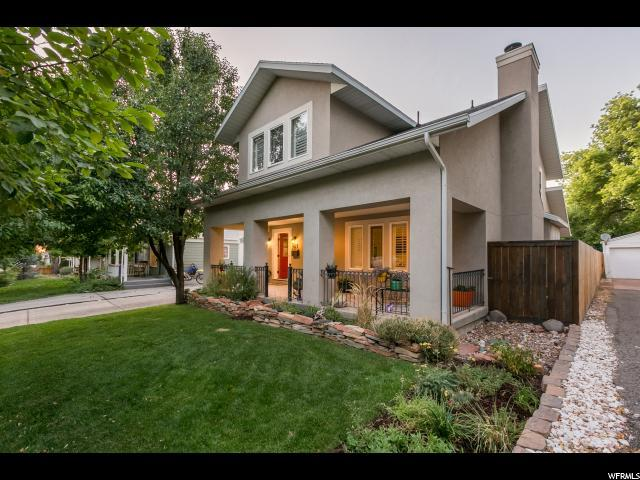 967 E Laird Ave S, Salt Lake City, UT - USA (photo 2)
