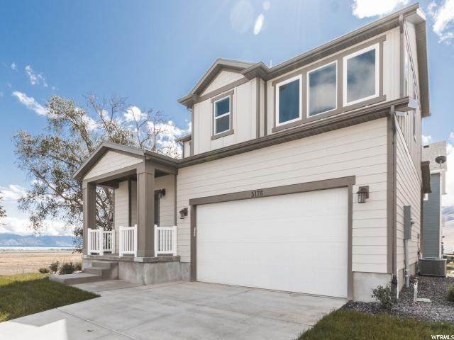 5176 E Moab Rim Ct, Eagle Mountain, UT - USA (photo 1)