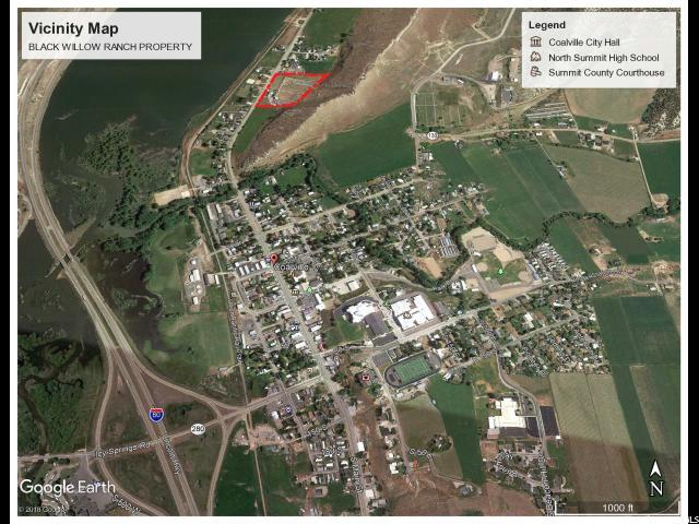 21 E Black Willow Dr., Coalville, UT - USA (photo 2)