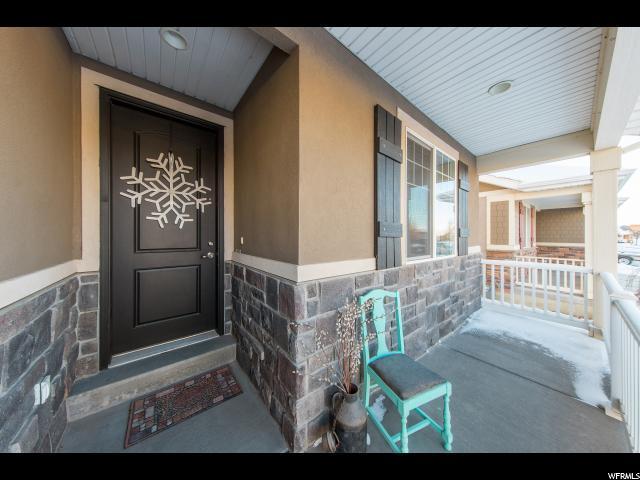 2425 S Cottage Cv, Saratoga Springs, UT - USA (photo 2)