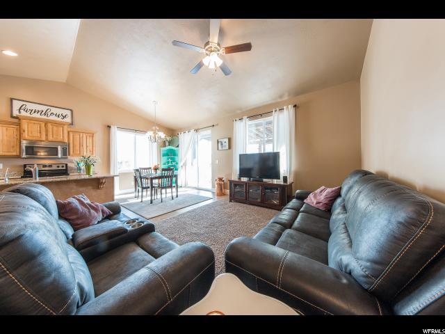 2425 S Cottage Cv, Saratoga Springs, UT - USA (photo 4)