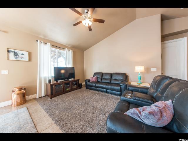 2425 S Cottage Cv, Saratoga Springs, UT - USA (photo 5)