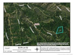 52 S Grass Creek Rd. Echo Ut 84024, Echo, UT - USA (photo 1)