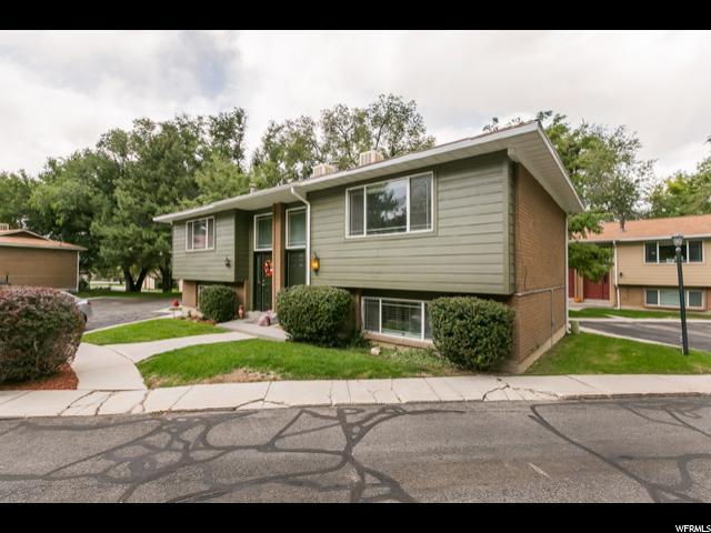 2577 E Canterbury, Cottonwood Heights, UT - USA (photo 2)