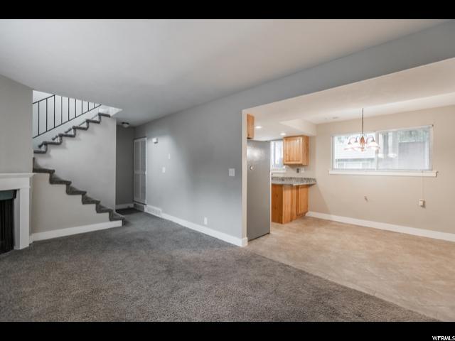 2577 E Canterbury, Cottonwood Heights, UT - USA (photo 4)