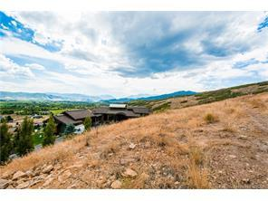 2669 River Meadows Drive Lot 23 Midway, Ut 84049, Midway, UT - USA (photo 2)