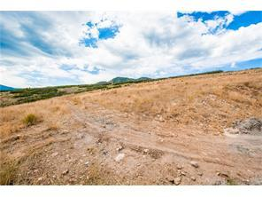 2669 River Meadows Drive Lot 23 Midway, Ut 84049, Midway, UT - USA (photo 3)