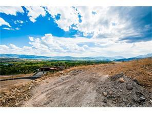 2669 River Meadows Drive Lot 23 Midway, Ut 84049, Midway, UT - USA (photo 4)