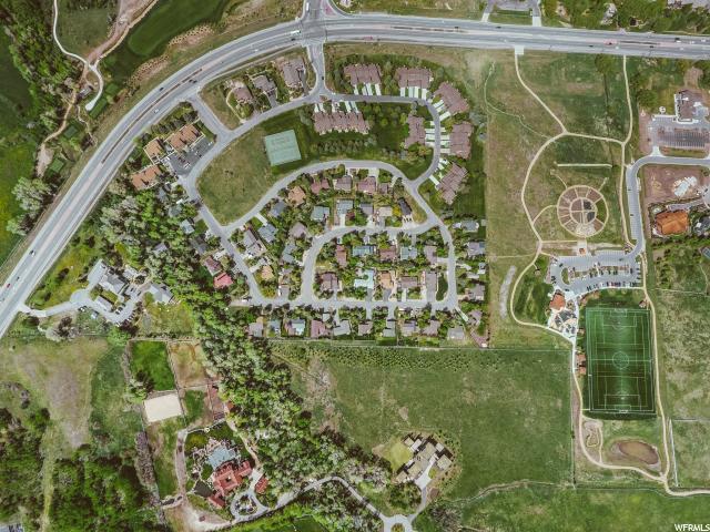 3932 N Village Rim Rd, Park City, UT - USA (photo 4)