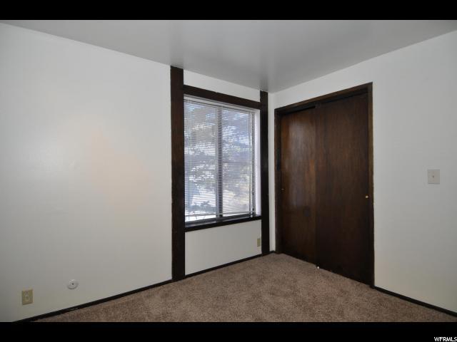 312 E Ramona  Ave S, Salt Lake City, UT - USA (photo 4)