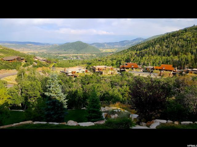 2340 Bear Hollow  Dr, Park City, UT - USA (photo 1)