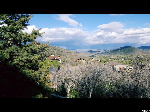 2340 Bear Hollow  Dr, Park City, UT - USA (photo 2)