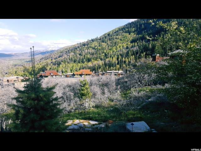2340 Bear Hollow  Dr, Park City, UT - USA (photo 3)