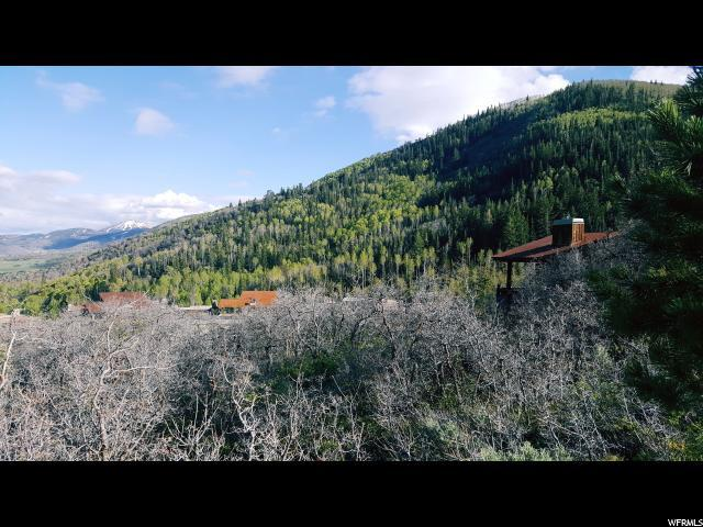 2340 Bear Hollow  Dr, Park City, UT - USA (photo 4)