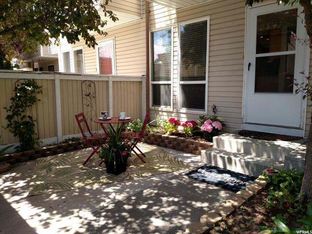 5193 S Gravenstein Park St, Murray, UT - USA (photo 2)