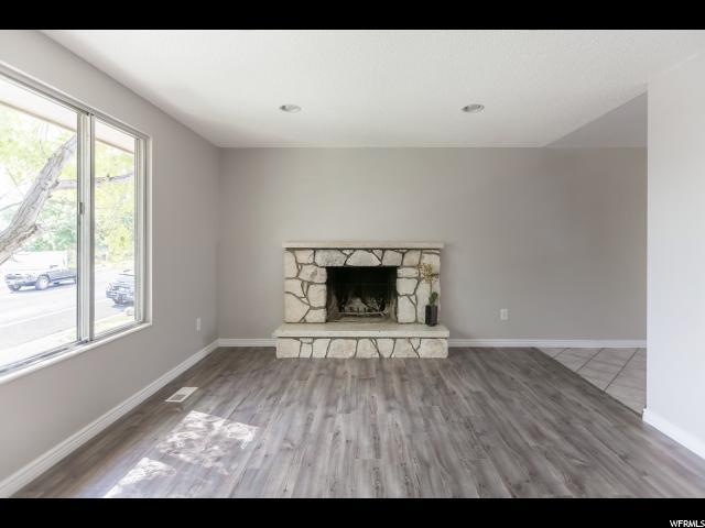 5152 S 3600 W, Taylorsville, UT - USA (photo 4)