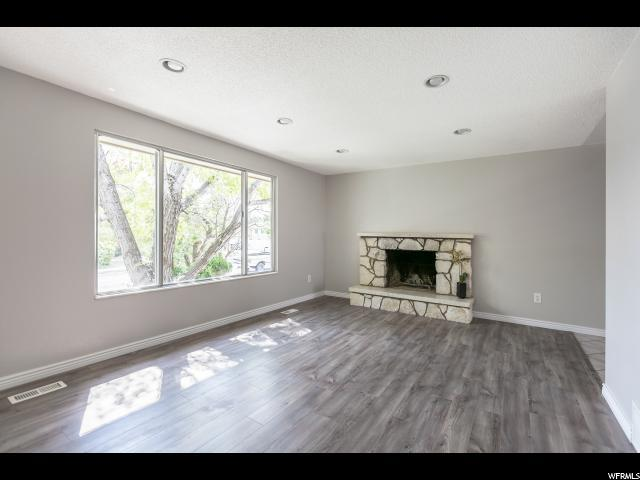 5152 S 3600 W, Taylorsville, UT - USA (photo 5)