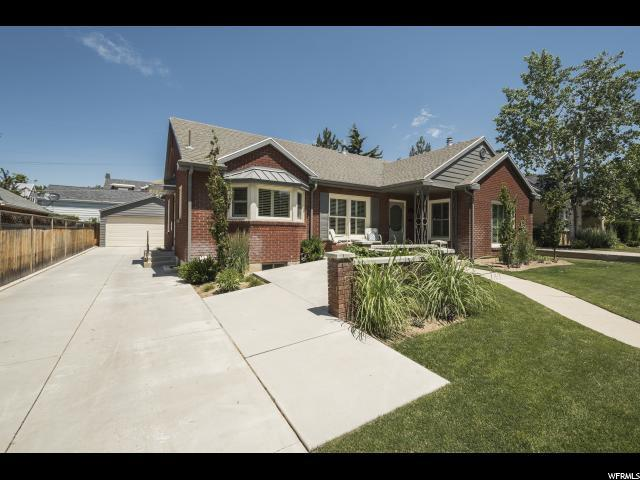 1971 E Herbert Ave S, Salt Lake City, UT - USA (photo 3)
