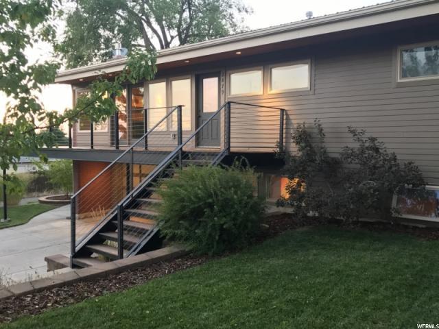 2879 E Louise Ave, Salt Lake City, UT - USA (photo 2)