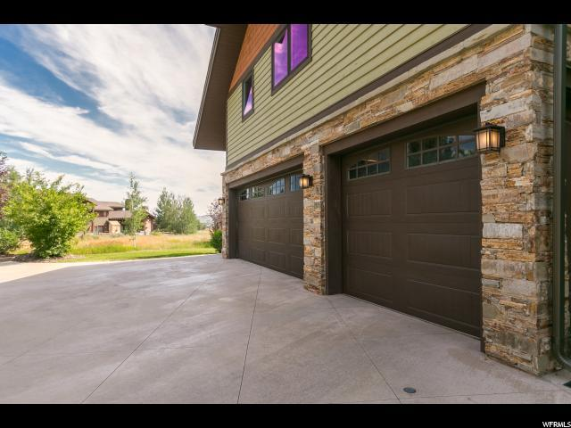 4779 Pace Dr, Park City, UT - USA (photo 4)