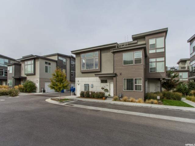 7764 S Rooftop Dr, Midvale, UT - USA (photo 2)