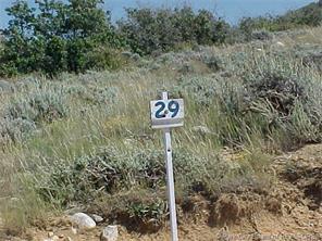 29 Moosehorn Rd. Echo Ut 84024, Echo, UT - USA (photo 2)