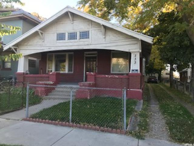 233 W 300 N, Salt Lake City, UT - USA (photo 2)