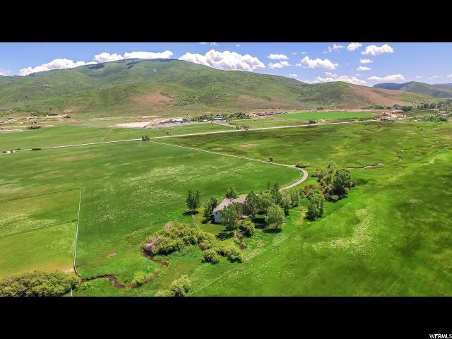 1075 N State Road 32, Marion, UT - USA (photo 5)